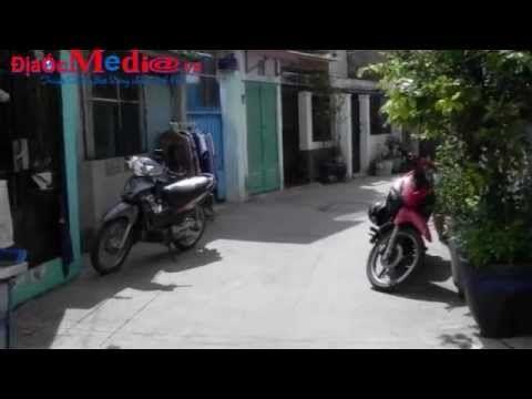 [1.15 TỶ] Bán nhà 146/97/69 đường Vũ Tùng, Bình Thạnh  - MH120913