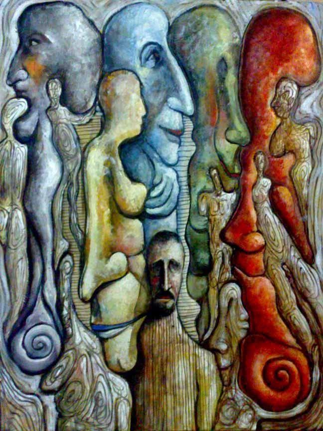 Safwan Aslan (Syrian: 1973)