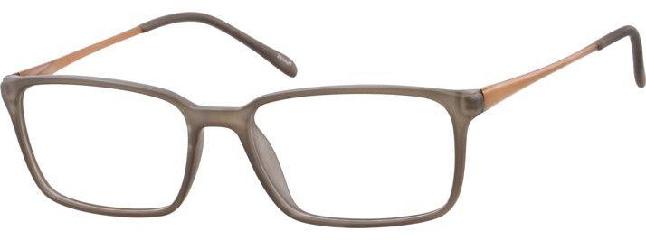 Eyeglass Frames Zenni : 1000+ images about Zenni Optical on Pinterest Models ...