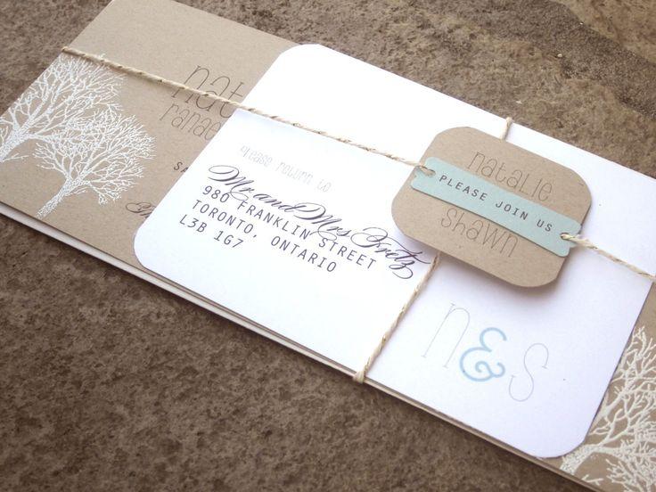 806de7bf21ab20f9a55714a9b94f08b8 navy winter weddings winter wedding invitations 28 best invitations images on pinterest,Winter Wedding Invitation Kits