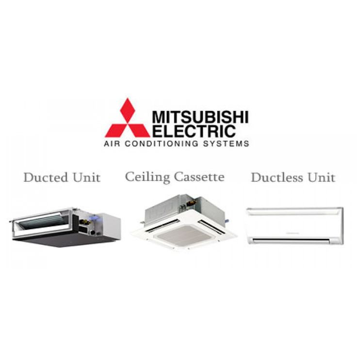 Mitsubishi Room Air Conditioner Reviews: Best 25+ Ruud Air Conditioner Ideas On Pinterest