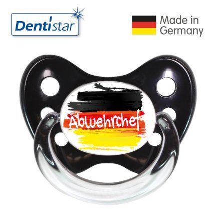 https://www.amazon.de/Dentistar®-EM-Silikon-Schnuller-Beruhigungs-Sauger-Europameisterschaft--Deutschland-Flagge/dp/B01F3V47XG/ref=sr_1_11?ie=UTF8
