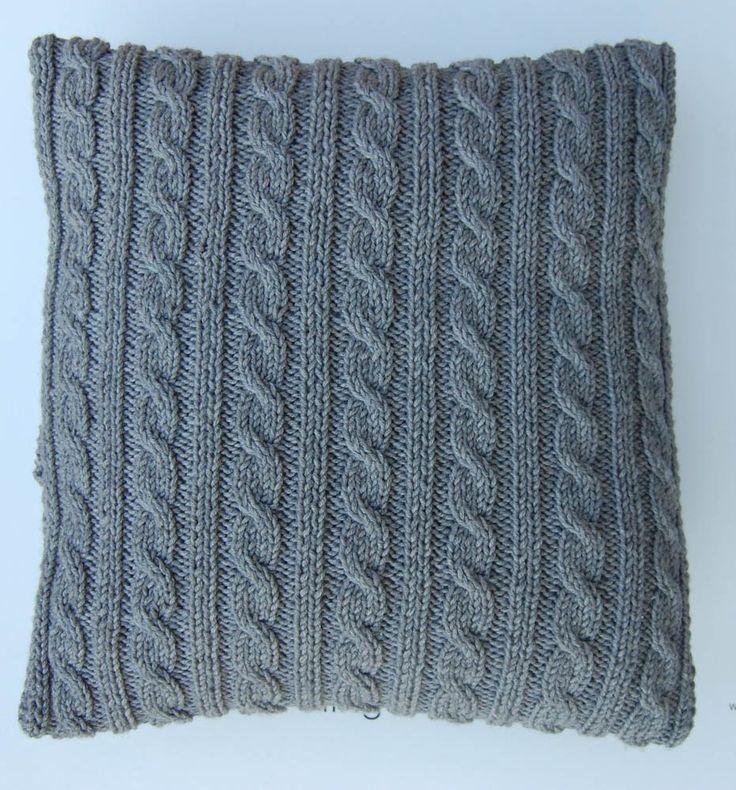 24 best Kissen/Decken/Cushion/Blankets images on Pinterest | Kissen ...