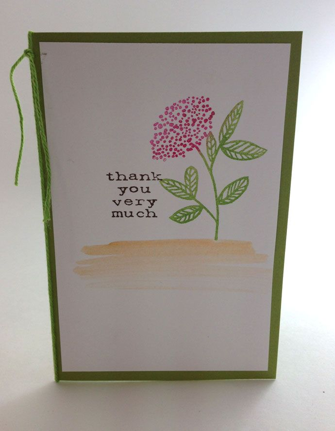 70 best impress stores images on pinterest american for Impress cards and crafts
