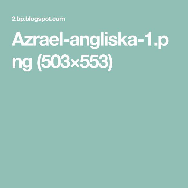 Azrael-angliska-1.png (503×553)