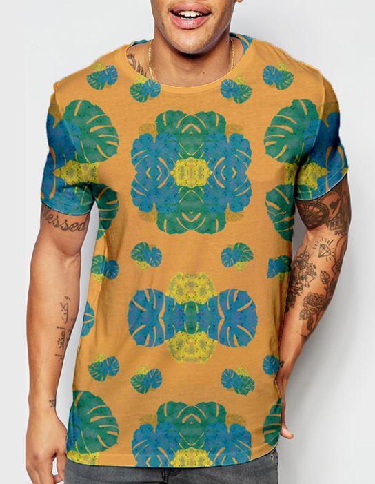 LEIA MAIS...    https://www.eagle-clothing.com/produtos/camiseta-eagles-beach-vibes    LOJA VIRTUAL  CAMISETA EAGLES BEACH VIBES