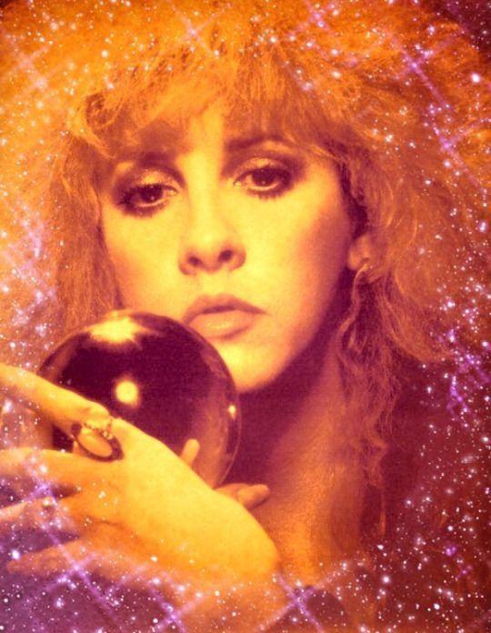 Jacquie Waller Lynn Porn - Stevie Nicks