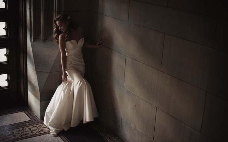 Photolux Studio - Wedding photography www.photoluxstudio.com/wedding