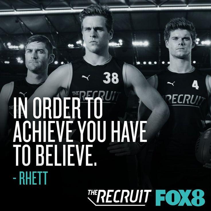 TheRecruitFOX8 (@TheRecruitFOX8) | Twitter