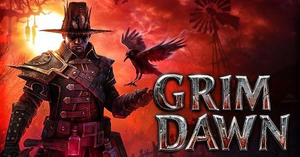 Grim Soul Dark Fantasy Survival V2 6 0 Apk Mod Dinheiro