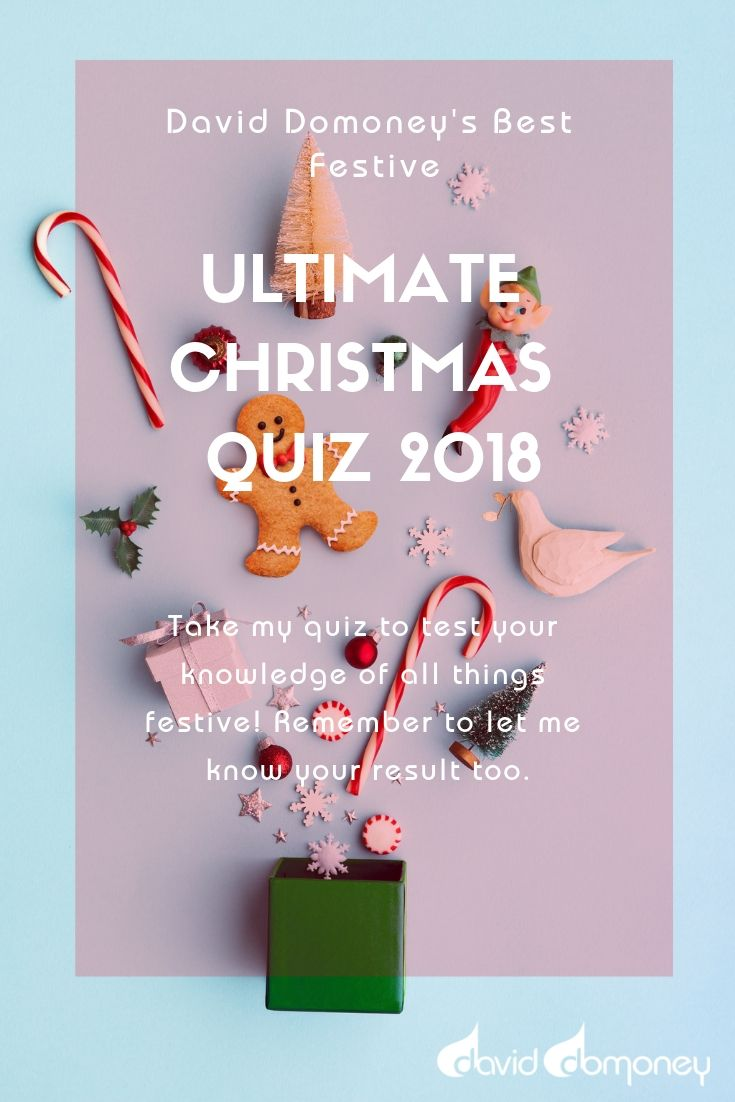 Test Your Knowledge With My Fun Festive Quiz Christmas Quiz Fun Festivefun Festive Quizzes Xmas Christmas Quiz Ultimate Christmas Christmas