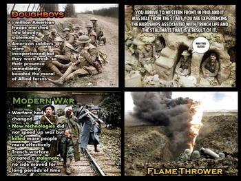 12 best images about Theme Idea - World War 1 on Pinterest ...