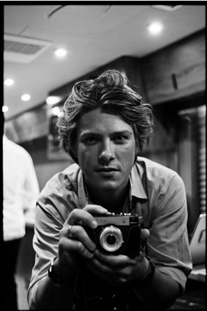 Taylor Hanson- was totally in love with this man as a teenager #obsessed