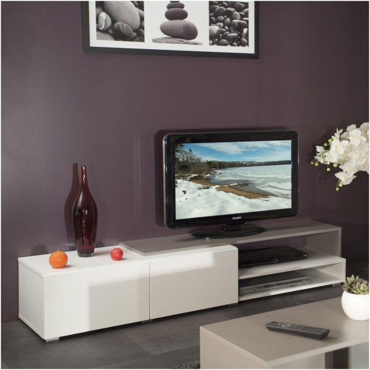 Renijusis Page 11 Meuble Tv Laque Blanc De Noir Mat Rangement