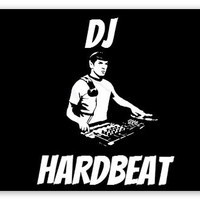 Can't Hold Us (DJ Hardbeat remix) by DJ Hardbeat22 on SoundCloud