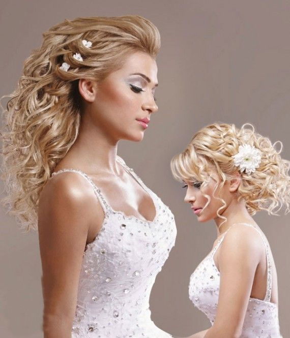 hairstyles half updo | hairstyles half updo jpg top wedding hairstyles brides