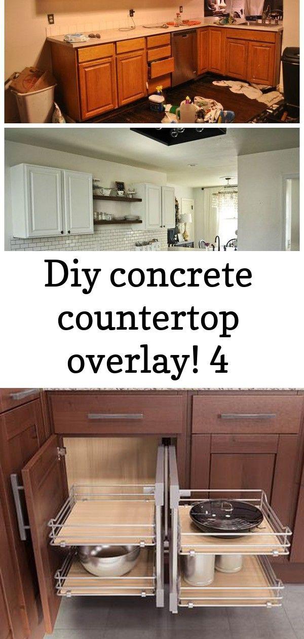 Granite Countertops Kitchen Countertops Quartz Countertops