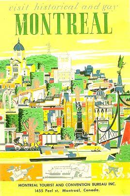 les 25 meilleures id es de la cat gorie ville de montreal sur pinterest quebec ville qu bec. Black Bedroom Furniture Sets. Home Design Ideas