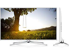 Samsung UE46F6515SBXXE