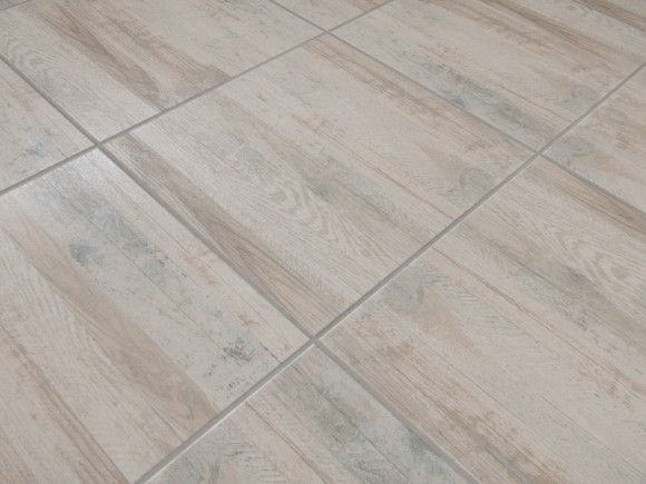 Origins Natural Floor Tile Ctm Kitchens Pinterest