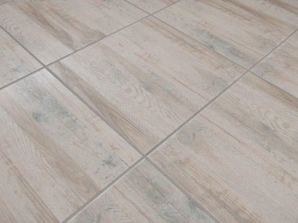 Origins Natural Floor Tile Ctm Kitchens Pinterest