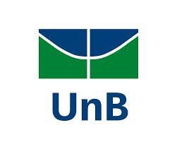 O Instituto de Ciências Biológicas (IB) seleciona estagiário de graduação em Tecnologia da Informação (TI) para realizar atividades de manutenção preventiva e corretiva na infraestrutura de redes, suporte ao usuário, instalação e manutenção de softwares diversos,   #estagio #UNB #vagas