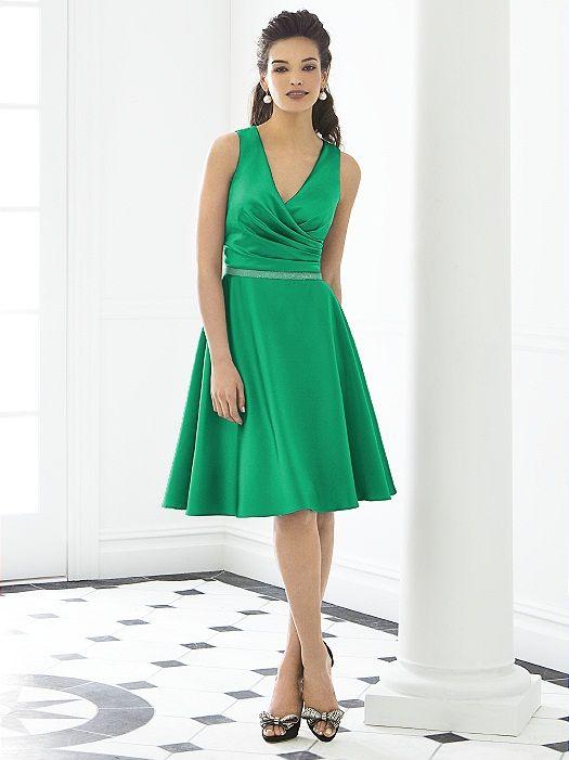 10 best Jewel Tone Formal Wear images on Pinterest | Abendkleid ...