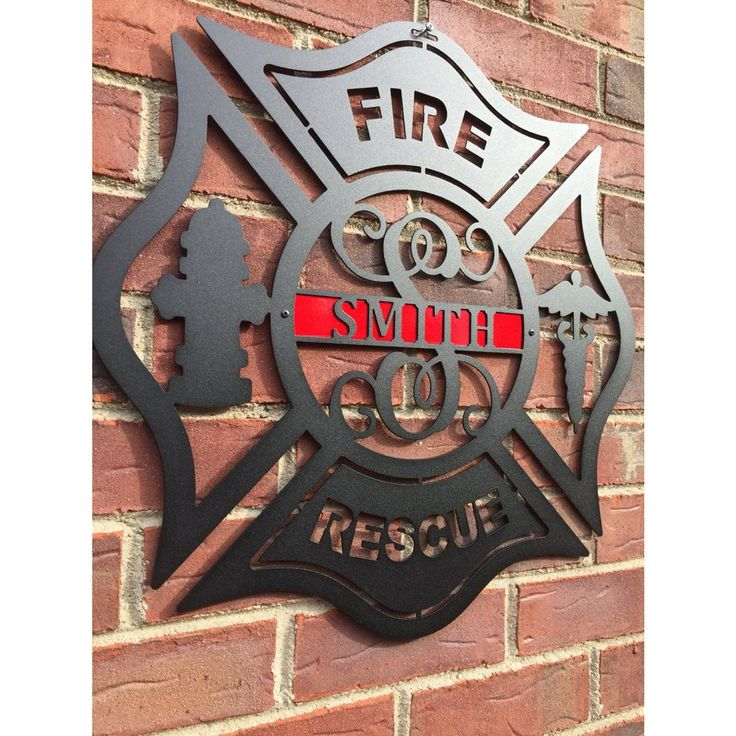 36 best Gift Ideas images on Pinterest Fire department, Fire dept