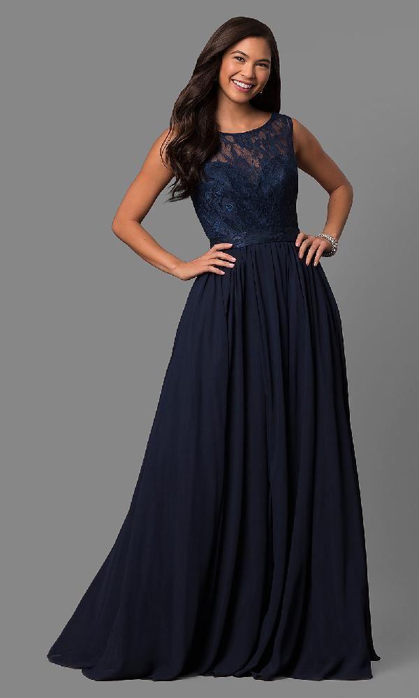 b8cc0932d84 Milano Formals MF-E2053 dress