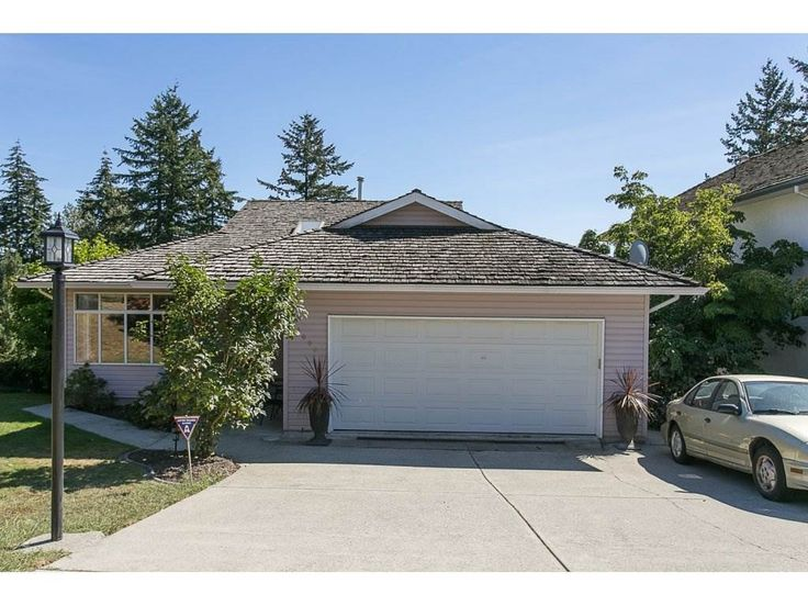 35698 TIMBERLANE Drive in Abbotsford: Abbotsford East House for sale : MLS(r) #…