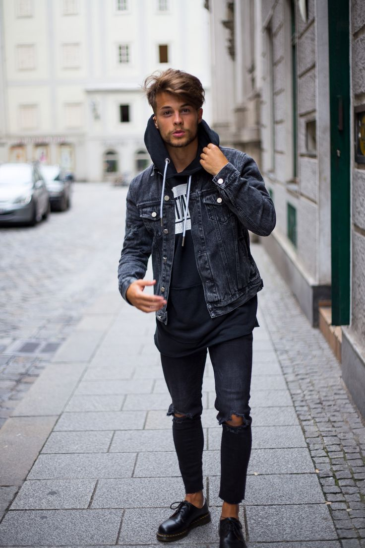Best 25+ Urban men's fashion ideas on Pinterest | Men's ...