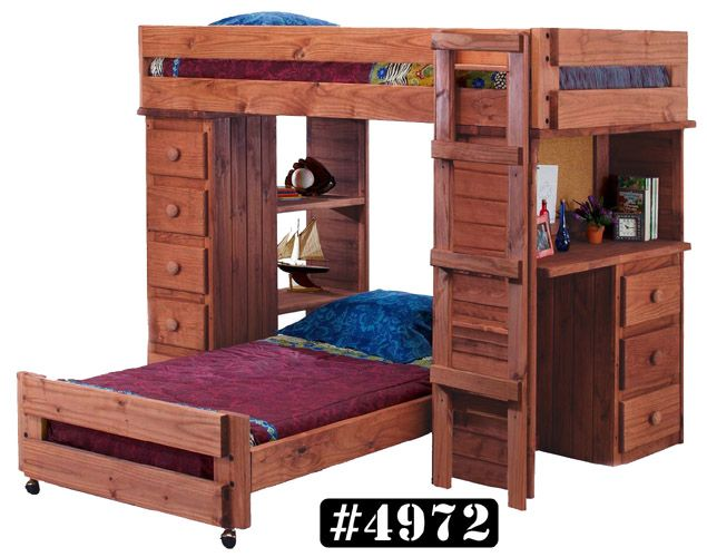 10 Best Bunkbeds Day Beds Caption Beds Images On