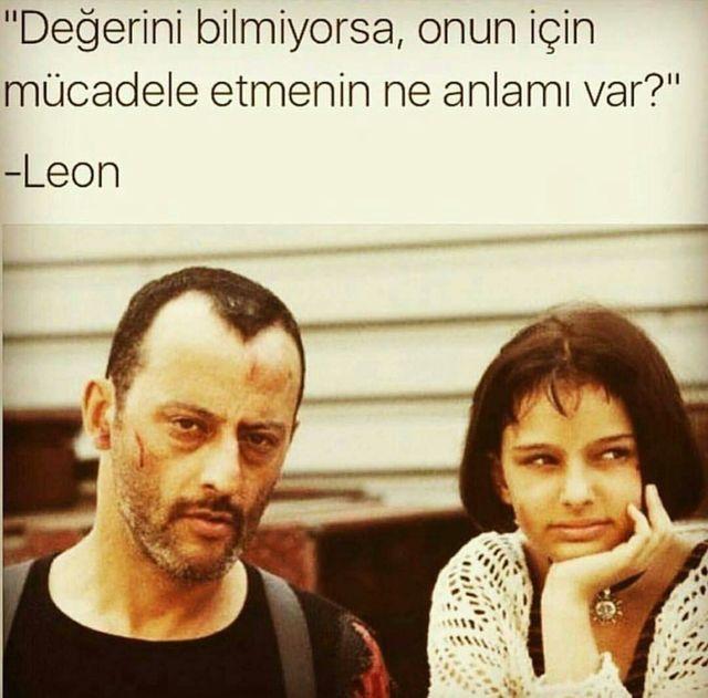 Leon Professional