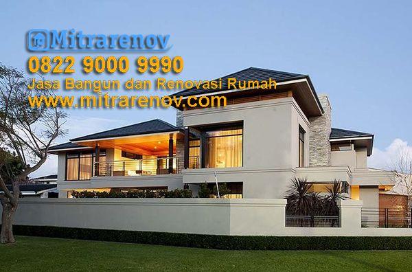 http://www.mitrarenov.com/portofolio/rumah-di-jakarta-barat