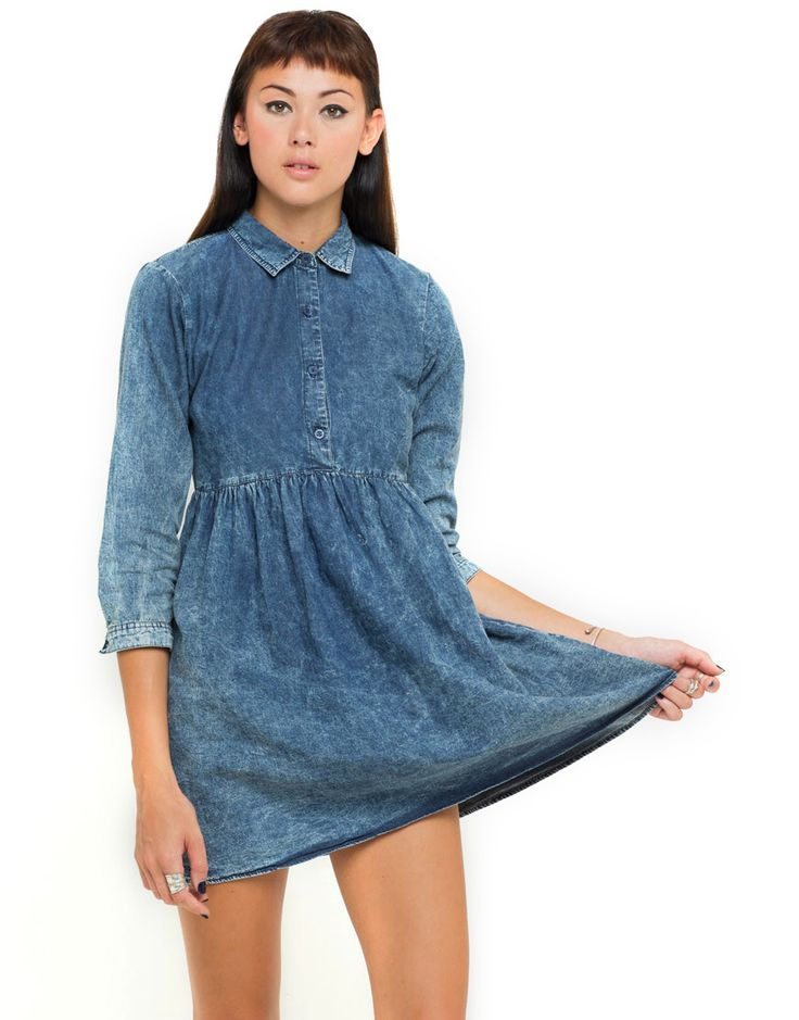 tinkerbell_dress_denim_shirting_acid_wash_front_full_2__98323__41318_zoom__61266_zoom.jpg (870×1110)