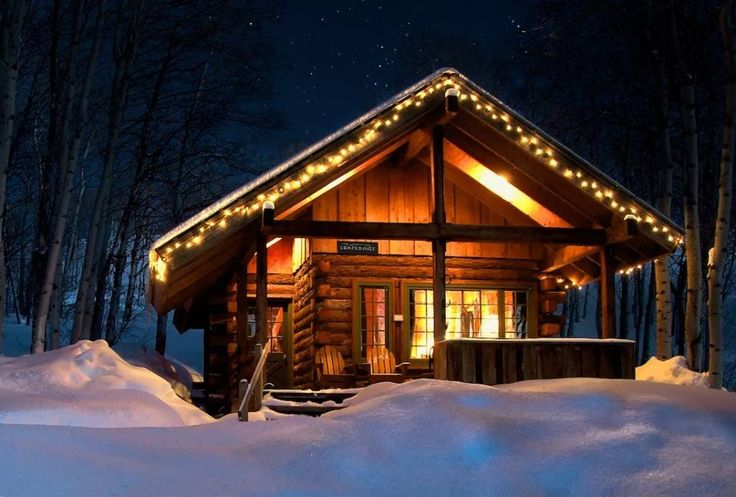 22 best winter at the home ranch images on pinterest for Winter all inclusive vacations