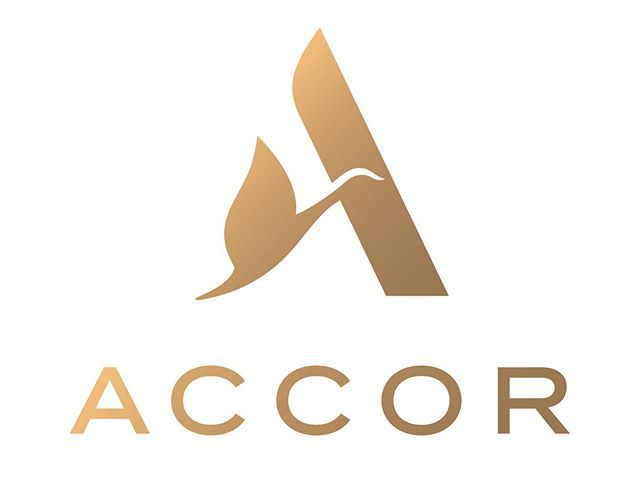 We Are Absolutely Blessed To Have Accor Hotels Supporting Our