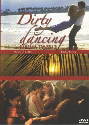 Dirty Dancing: Havana Nights /  Dirty Dancing 2 - Heiße Nächte auf Kuba (2004)