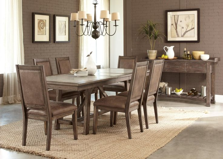 Eat In Style This Thanksgiving With Wayside Furnitureu0027s Massive Selection  Of Dining Solutions. Assorted Dining