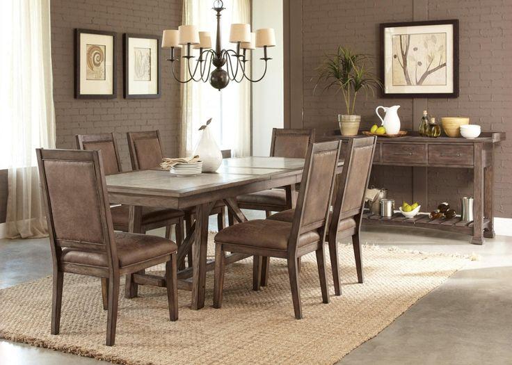 36 Best Dining Room Furniture Images On Pinterest Dining