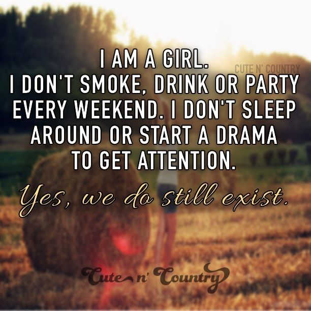 Quotes About Love For Him: Best 25+ Country Girl Sayings Ideas On Pinterest