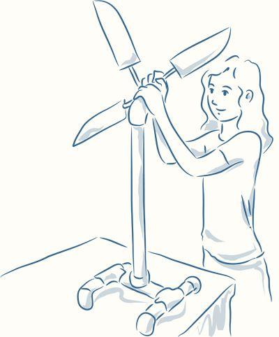 Reduce your carbon footprint | Buy Solar Cheap
