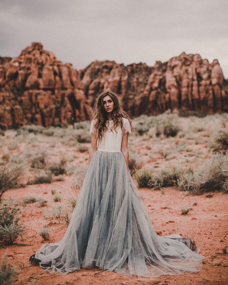 39 Best Images About Chantel Lauren On Pinterest