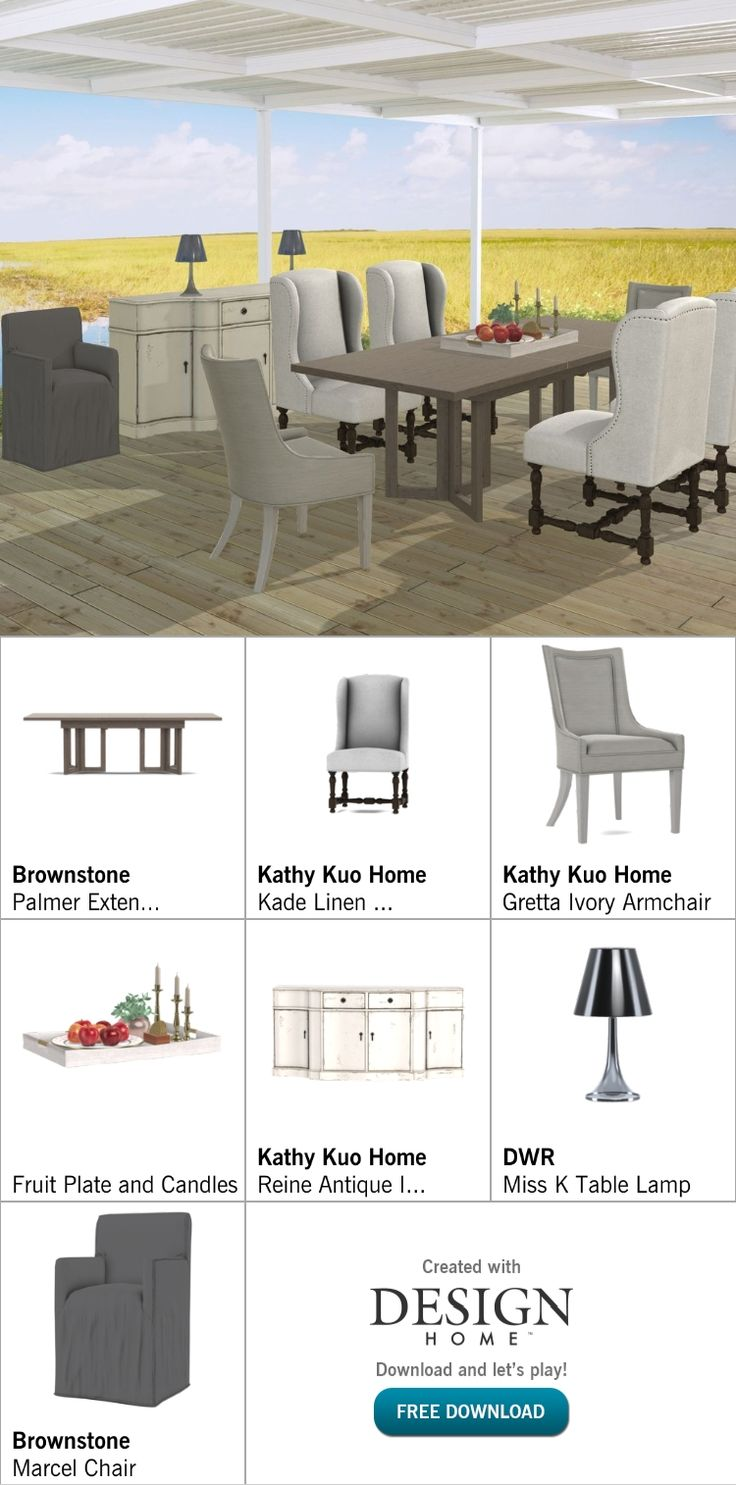 Home interior fruit plates plans of woodworking diy projects  diy rustic farmhouse table