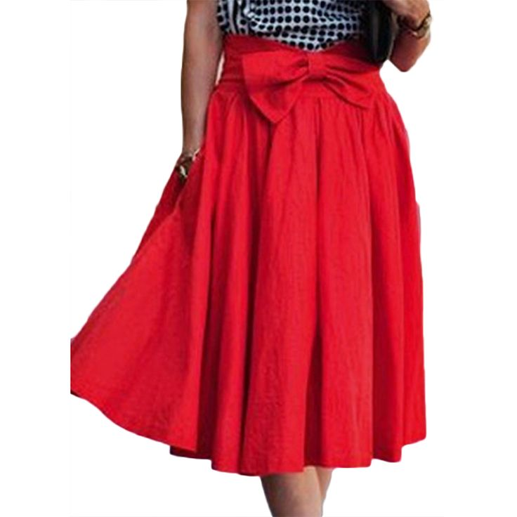 Speed sell 2017 new cute college wind skirt and the america and Europe style three color butterfly women skirts U001 //Price: $26.03 & FREE Shipping //     #WallArt