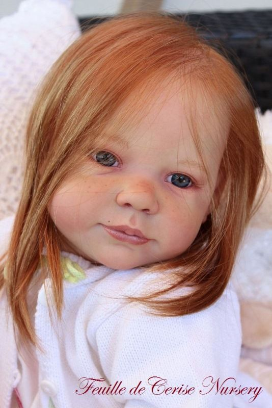 1000 id es propos de reborn toddler sur pinterest. Black Bedroom Furniture Sets. Home Design Ideas
