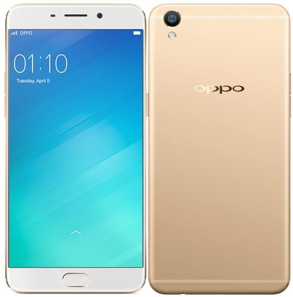 Latest Oppo F1 Plus Price in Pakistan & Specs (With images ...