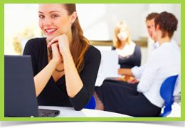 SVR Technologies trainers are working professionals with an experience of 8 years.Flexible timings according to the convenience of the students.24/6 customer support help-desk is available.100% money back *,if you not satisfied with the training. We are also offering special discounts for the month of August on all courses. For more info visit http://www.svrtechnologies.com/informatica_training.html or contact 9885022027