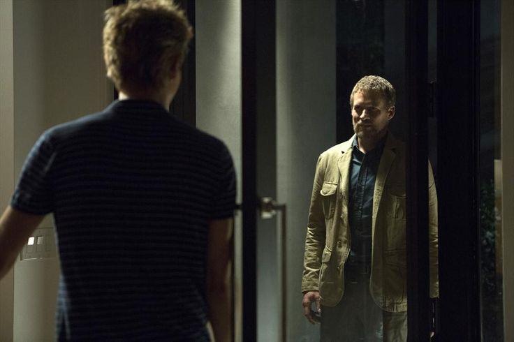 Revenge Season 5 | Revenge' season 4, episode 5 stills, synopsis show Nolan and ...