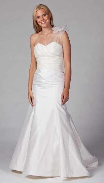 Coren Moore wedding dresses 2013 / Wedding Dresses 2013